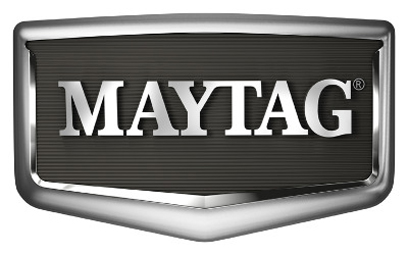 maytag fridge repair