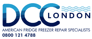 DCC London header image