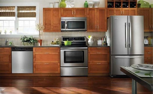 builders-kitchen-idea-appliance-packages-melbourne (1)