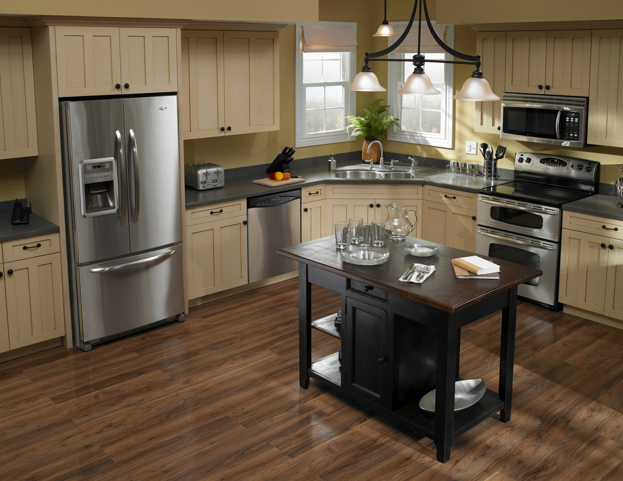 Use-MayTag-For-Your-Kitchen-Home-And-Office-Appliances