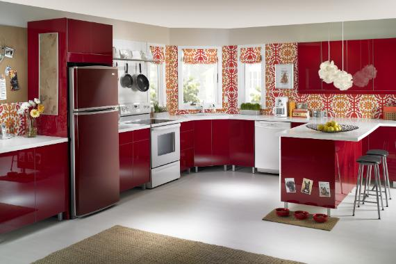 amana-red-kitchen-inspiration-fridge-cfcddfffecedaafe